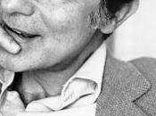 """""""Leggerezza"""" pillole, dalle """"Lezioni americane"""" Italo Calvino"""