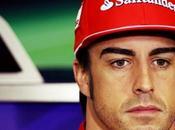 Helmut Marko critica duramente Alonso