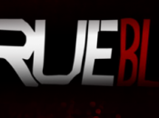 """Casting call secondo episodio sesta stagione True Blood: """"Here Comes Sun"""""""