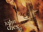 John Dies End, Coscarelli (2012)