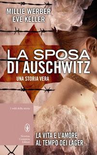 COSA STIAMO LEGGENDO????? - Pagina 4 La-sposa-di-auschwitz-la-citta-degli-assassin-L-vOcYLs
