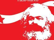 Porno-communism