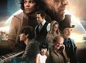 Film sala gennaio 2013