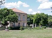 romanticissima Bastide Lacoste Provenza