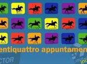 26/01/2013. Parte Corso regia presso l'Accademia Togliani