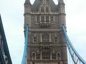 Xmas London