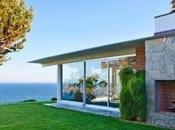CASE Brad Pitt venduto villa MaliBu'