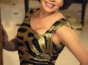 Buon compleanno shirley bassey