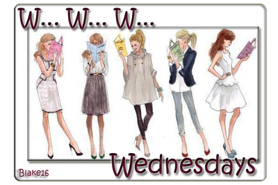 WWW... WEDNESDAYS... (EPISODIO 41)