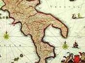 Francesco Romani l'omeopatia Napoli. passione verso prossimo
