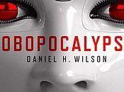 Robopocalypse Steven Spielberg stato messo momentaneamente standby