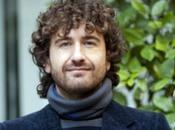 Romantico divertente primo trailer Principe Abusivo, opera prima Alessandro Siani