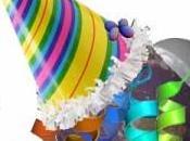 Carnevale Foiano, sfilare Giocondo programma eccezionale
