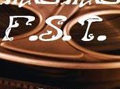 MEME F.S.T. 2012 nuovo anno vostra compagnia