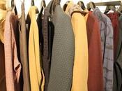 Uniforms Dedicated fall/winter 2013/2014 Pitti Immagine Uomo Reportage
