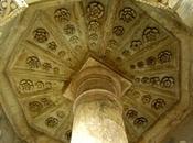 facciata antiquaria, monito Chiesa riconsolidare (Seconda parte)