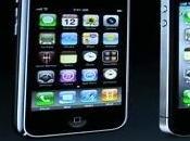 Phil Schiller: Niente iPhone buon mercato