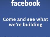 Facebook mistero Gennaio...