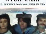"""""""Wristcutters: Love Story"""", commedia nera Goran Dukic recensione Maurizio Ercolani"""