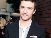 Justin Timberlake countdown ritorno alla musica: nuovo brano lunedì