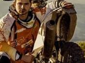 Dakar 2013: ennesima tragedia, muore motociclista francese Thomas Bourgin