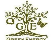 Review Green Energy Organic Latte Corpo Detossinante