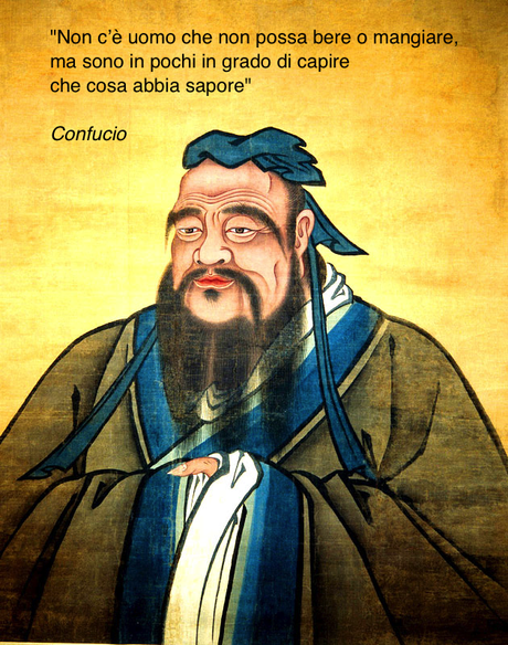 term paper on confucius Read this essay on master confucius come browse our large digital warehouse of free sample essays get the knowledge you need in order to pass your.
