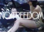 """Freedom"""" nuovo singolo Dido"""