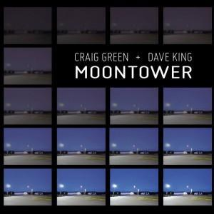 Guitars Speak secondo anno: Moontower by Craig Green + David King, Long Song Records 2012