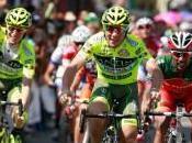 Vuelta Tachira 2013: Vini Fantini centro Merlo