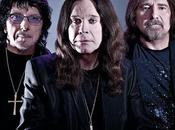 """13″ nuovo album Black Sabbath"