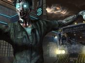 Call Duty: Black mappa Nuketown Zombies dalla prossima settimana anche