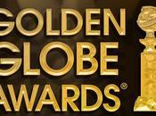Stanotte saranno assegnati Golden Globe 2013 Occhio favoriti Lincoln Misérables