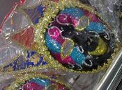 Carnevale 2013: qualche idea accattivante costumi coppia economici