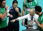 Volley: Banca vince Vibo Valentia