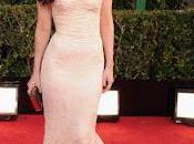 Megan Dolce Gabbana carpet Golden Globes