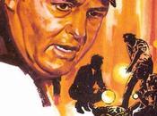 calda notte dell'ispettore Tibbs (1967)–Norman Jewison