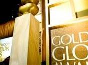 """""""Argo"""" """"Les Misérables"""" vincono Golden Globe"""
