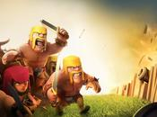 Clash Clans: vince strategia