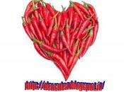 Ricetta hot: chili!