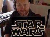 Joss Whedon rimpianto Star Wars: Episode