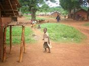 Isiro (Rep.Dem.del Congo) /Una squadra pallavolo intitolata all'Allamano