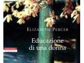 romanzi Neri Pozza