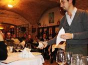 Enoteca regionale emilia romagna mesi appuntamenti vino cultura