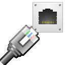 Combinatori telefonici linea ADSL