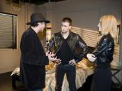 Director's Gucci guilty Frank Miller