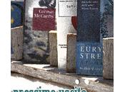 Uscite Libri gennaio 2013