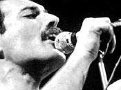 Perchè Freddie Mercury vivrà meritatamente eterno sarà sempre un'icona