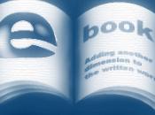 anno eBook CIESSE