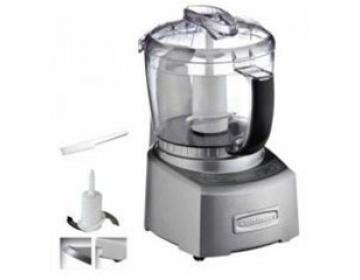 Set per la cucina da veri masterchef paperblog - Robot da cucina masterchef ...